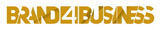 brand4business | Agencja Marketingowa i Employer Branding